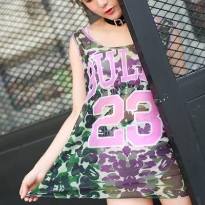 泳衣(三件式)-比基尼-韓版時尚休閒運動風女泳裝-2色73mb43【時尚巴黎】