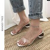 圓舞曲小圓片流蘇腳鍊女韓國簡約百搭學生森系雙層腳環腳踝鍊S128