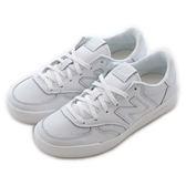 New Balance 紐巴倫 300系列  經典復古鞋 WRT300SB 女 舒適 運動 休閒 新款 流行 經典
