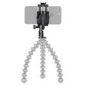 ◎相機專家◎ JOBY GripTight PRO 2 Mount 直播攝影Pro2手機夾 JB39 手機支架 公司貨