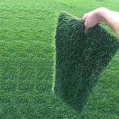 花卉種子 熱賣草子綠化草籽四季常青庭院護坡固土草種籽草皮草坪種子黑麥草-凡屋