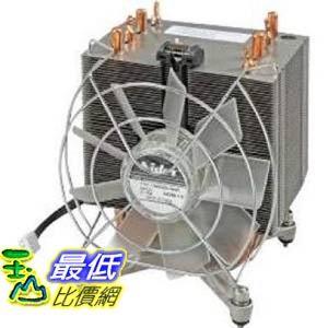 [美國直購 USAShop] Heat Sink  散熱器 AUPSRCBTA $2032