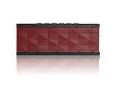 藍牙喇叭 美國聲霸SoundBot SB571 藍芽喇叭 6w+6w大音量 Jbl TDK x-mini 公司貨