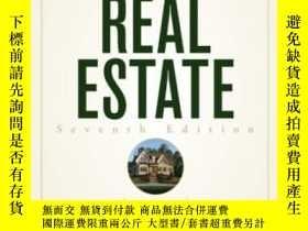 二手書博民逛書店Investing罕見In Real EstateY256260 Gary W. Eldred Wiley