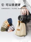 攝影包TARION單反相機內膽包佳能m6尼康索尼微單收納包袋便攜攝影保護套 聖誕節