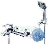 【麗室衛浴】國產精品  淋浴龍頭組 STN1302H 智能溫控水龍頭 銅製品 淋浴龍頭 恆溫水龍頭