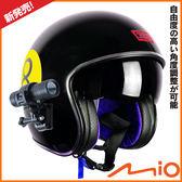 AVLIGNE M88 Whistler M95 M10 NECKER V3 V5 SJ2000安全帽支架黏貼固定座3M GoPro 4 5 6 hero4 hero5 hero6 black