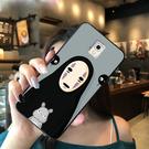 [note3 軟殼] 三星 Samsung Galaxy Note 3 N900 手機殼 保護套 外殼 無臉男