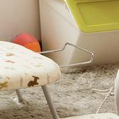 臺式大號燙衣板 折疊熨衣板 桌面燙衣架熨斗架電熨板燙斗板-Ifashion YTL
