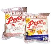 馬來西亞 寶寶 魚豆餅(30包入) 款式可選【小三美日】進口零食/團購