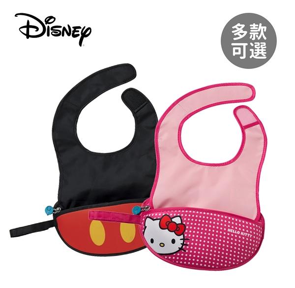 b.box 澳洲旅行圍兜袋 迪士尼聯名款/Kitty聯名款-多款可選