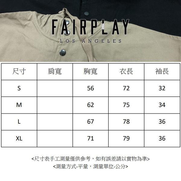 【GT】FairPlay Koda 黑大地棕 短袖 連帽T恤 斗篷 機能 純棉 帽衫 美牌 現貨 前短後長 特殊剪裁