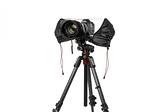 【聖影數位】Manfrotto 曼富圖 MB PL E-702 相機雨衣