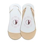 5雙|船襪女防滑不掉跟淺口吊帶隱形襪高跟鞋襪子短襪【匯美優品】