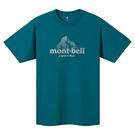 [好也戶外]mont-bell WICK...