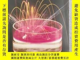 二手書博民逛書店A罕見New Certificate ChemistryY191