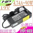 Compaq 90W 充電器(原廠)-H...