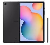 現貨送皮套 SAMSUNG Galaxy Tab S6 Lite(4G/64G) P610 10.4吋 WIFI平板 (公司貨/全新品/保固一年)