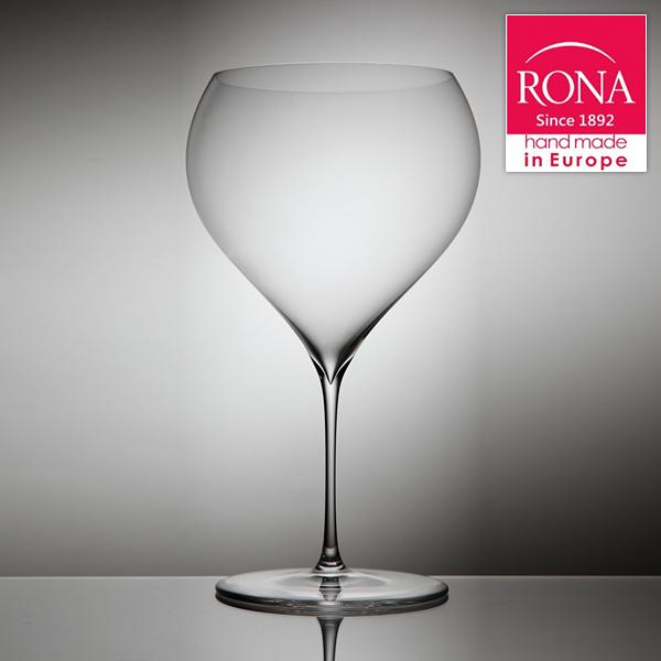 【RONA】Sensual頂級專業杯-勃根地杯890ml/酒杯/手工杯/手工酒杯/品酒 [喜愛屋]