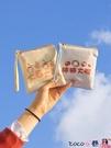 熱賣收納包 衛生巾收納包大容量便攜迷你小包學生月事裝M巾棉條姨媽巾收納包 coco