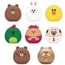 【玩樂小熊】GARMMA 永橙 LINE FRIENDS PONGPONG系列 盲盒 盒玩公仔 (單機隨入款)