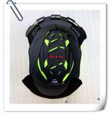 SOL安全帽,SF5/AF1,專用頭襯