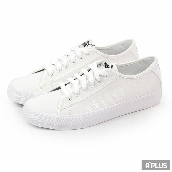 PUMA 男女 BARI (休閒)鞋 - 36911602