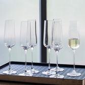 香檳杯 無鉛高腳杯 水杯 葡萄酒杯 紅酒杯
