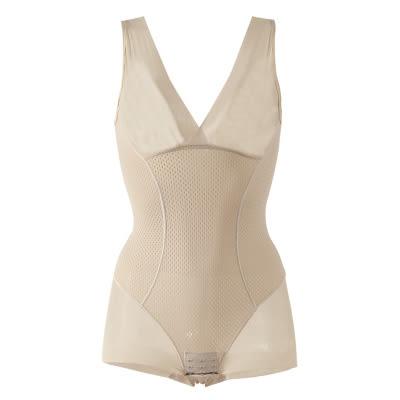 無痕束身衣連體束身內衣 -1158001012