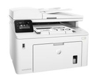 HP LaserJet Pro M227fdw 多功能事務機