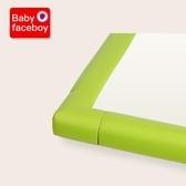寶寶防撞條加厚加寬防磕碰安全條包角墻桌邊桌子兒童嬰兒保護條☌zakka