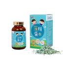 Panda Baby 小兒營養 藻精蛋白 綜合酵素 買一送一 鑫耀生技【久億藥局】