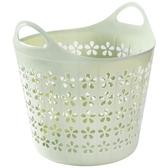 洗衣籃大號塑料臟衣籃衣簍浴室洗衣籃家用玩具衣物收納籃臟衣服收納筐