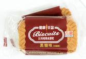 ~吉嘉食品~健康日誌比利時黑糖餅單包裝奶蛋素500 公克100 元FE1 2 500