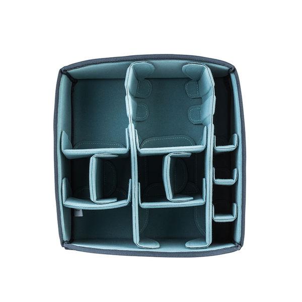 Shimoda Medium Core Unit 中型置物袋 公司貨 手提包 收納包 內袋 內襯 內隔層  型號520-092