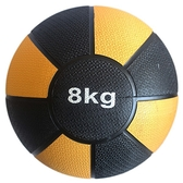 8公斤 藥球 循環訓練藥球/一個入(定1950)-群