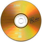 ◆免運費◆三菱 經典白金片 CD-R 52倍速 80min/700mb 空白燒錄片(50片布丁桶裝 *2)  100PCS