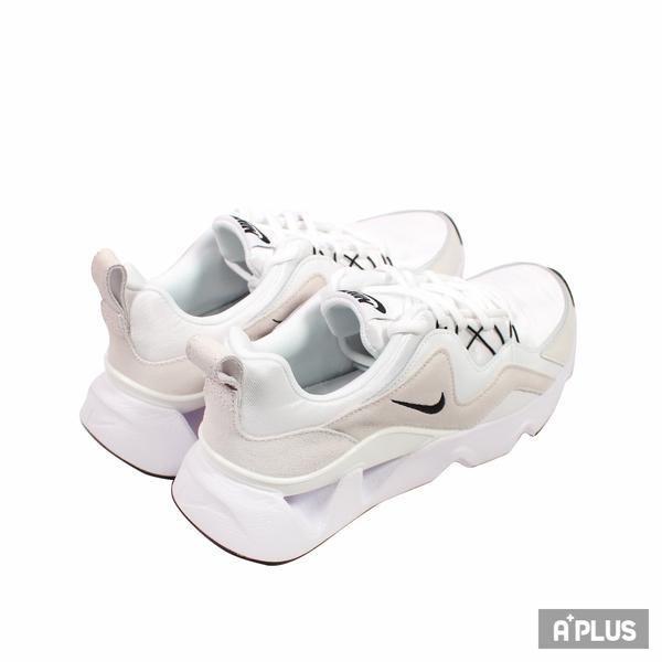 NIKE 女 WMNS NIKE RYZ 365 經典復古鞋 增高鞋 孫芸芸著用款 - BQ4153100