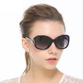 墨鏡 多色 百搭個性大框男女太陽眼鏡 墨鏡 【KS5118】 BOBI  02/25