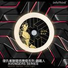 【94號鋪】漫威英雄/復仇者聯盟系列人體...