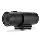 MIO M797 2K 高解析度1080P 60fps 新款【送16G卡】 公司貨附發票一年保固 機車行車記錄器