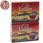【Laager】南非國寶茶 國寶博士茶 160包(80包2盒)