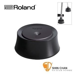 消音墊 ▻ Roland NE-1 吃音墊/隔音腳墊 【Noise Eater】