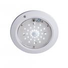 SH-36SI-A 崁入式緊急照明燈 人體紅外線感應式LED型.省電出口燈 代客更換電池