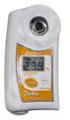 TECPEL 泰菱 調味料計 日本 ATAGO 愛宕 PAL-98S 數位袖珍型 防水/自動溫度補償~公司貨