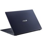 ASUS X571GT-0241K9300H 星夜黑/i5-9300H/8G/512G/GTX1650/15.6吋筆電