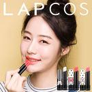 韓國 LAPCOS x Disney 迪士尼聯名維他命E保濕潤唇膏 4g 護唇膏/多色可選 ◆86小舖◆