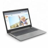 Lenovo IdeaPad 330 15IKB 15.6吋效能新機(81DE0130TW)