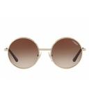 [COSCO代購] W206052 VOGUE 太陽眼鏡 VO4085S-848/13