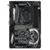 華擎 ASRock X470 TAICHI AMD ATX 主機板